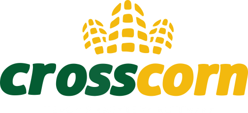 Crosscorn Pty Ltd